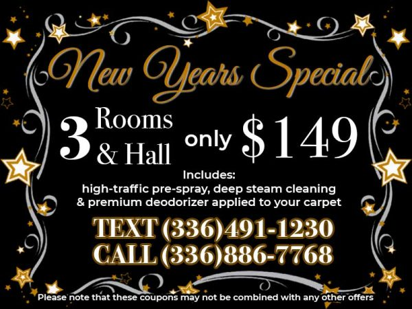 new years special