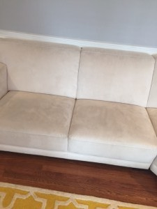 White Couch before 2 - 122016